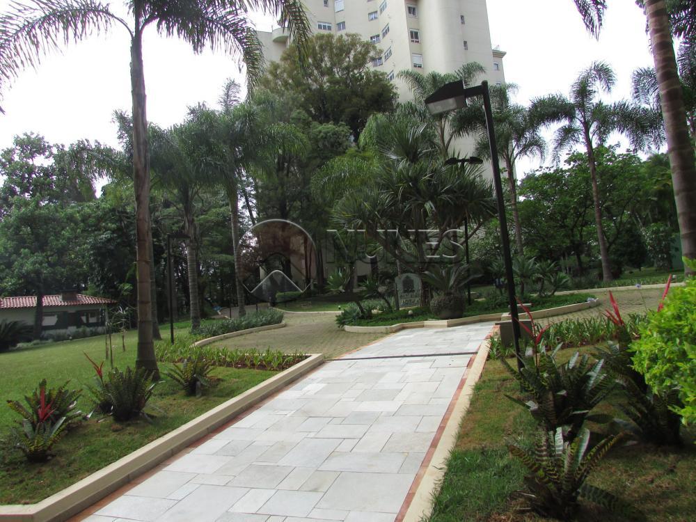 Alugar Apartamento / Padrão em Osasco apenas R$ 3.000,00 - Foto 39