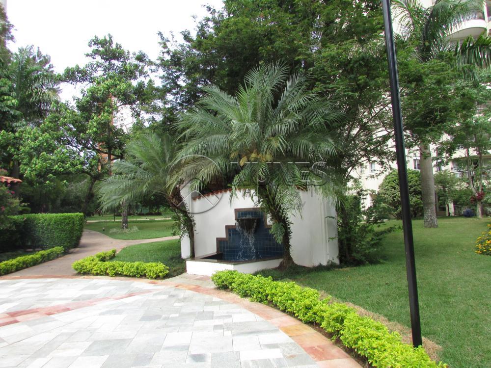 Alugar Apartamento / Padrão em Osasco apenas R$ 3.000,00 - Foto 43