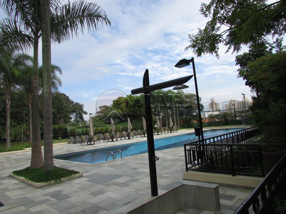 Alugar Apartamento / Padrão em Osasco apenas R$ 3.000,00 - Foto 44