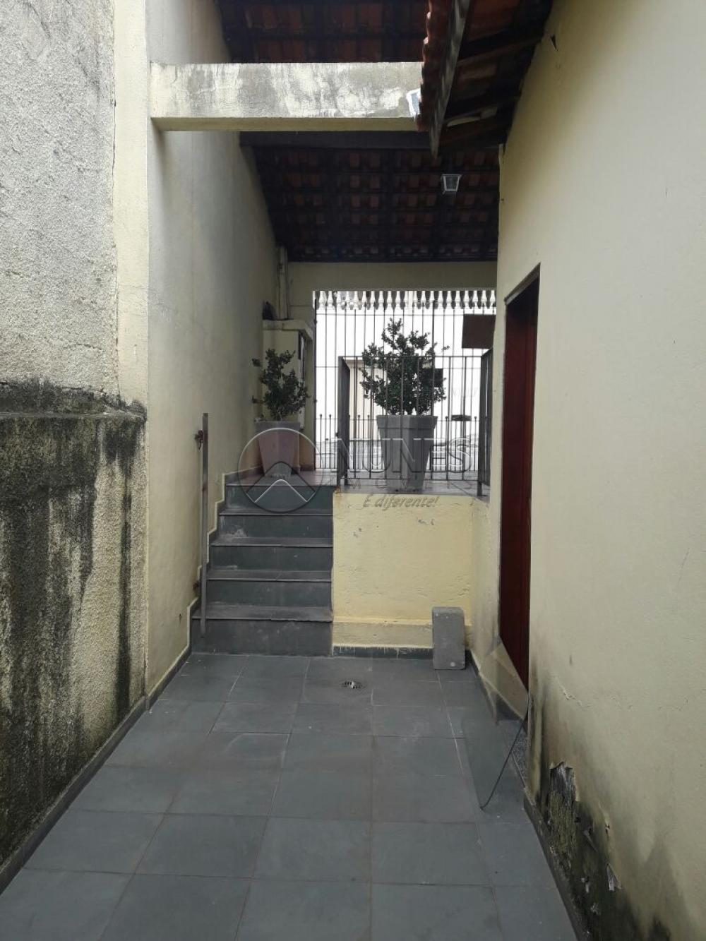 Comprar Casa / Terrea em Osasco apenas R$ 380.000,00 - Foto 2