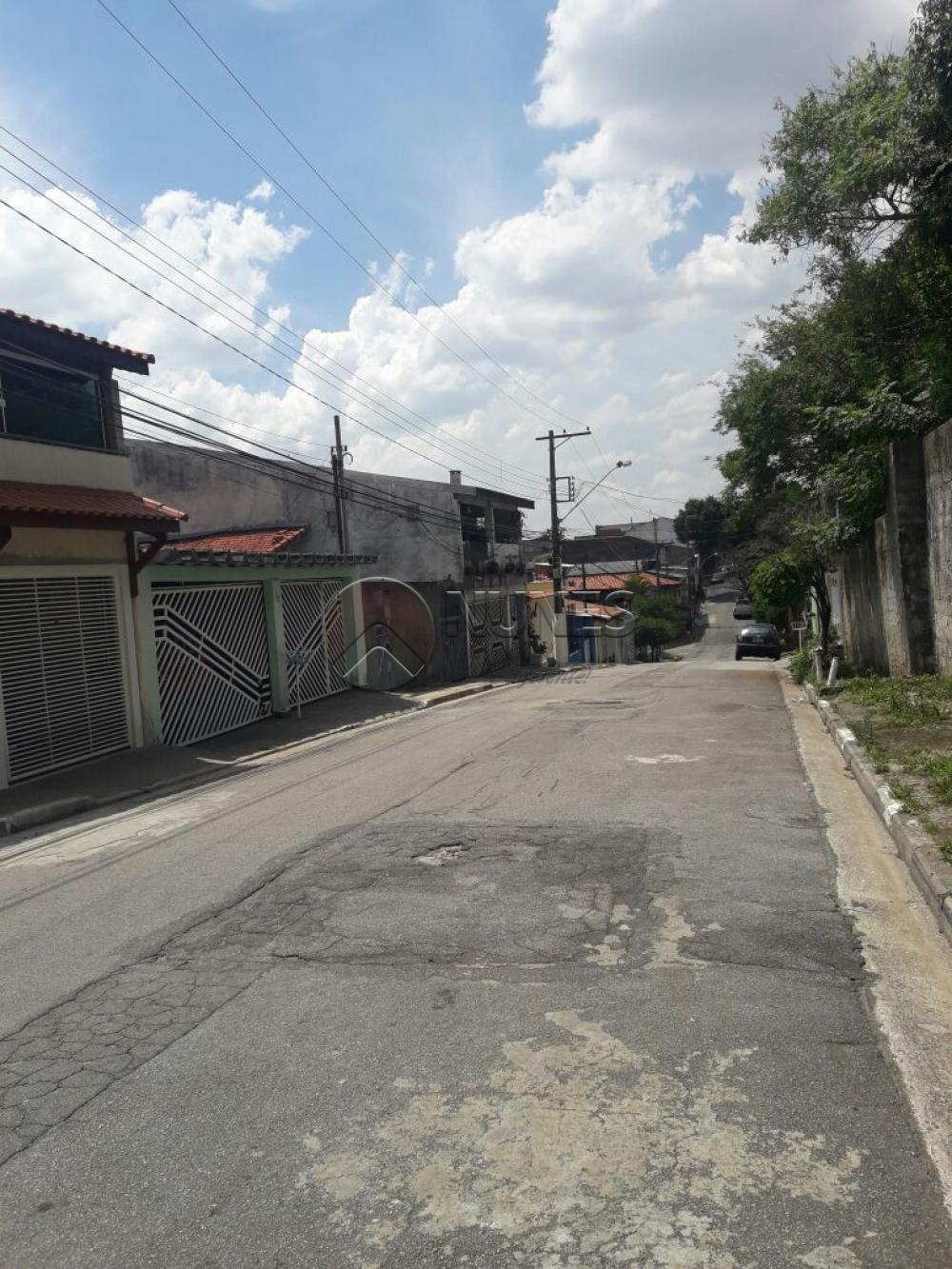 Comprar Casa / Terrea em Osasco apenas R$ 380.000,00 - Foto 15