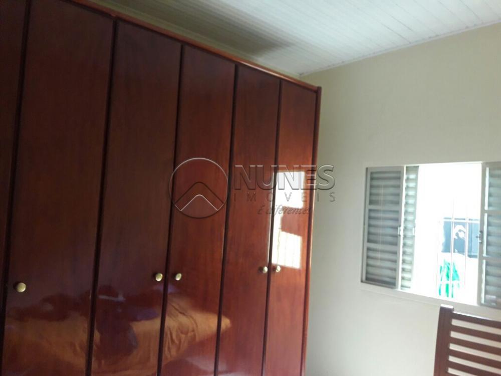 Comprar Casa / Terrea em Osasco apenas R$ 380.000,00 - Foto 8