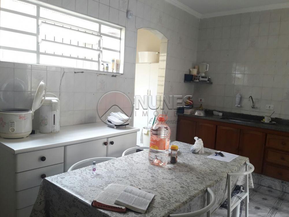 Comprar Casa / Terrea em Osasco apenas R$ 380.000,00 - Foto 10