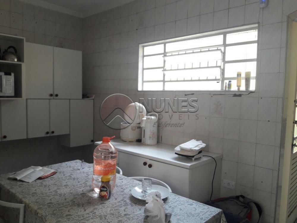 Comprar Casa / Terrea em Osasco apenas R$ 380.000,00 - Foto 6
