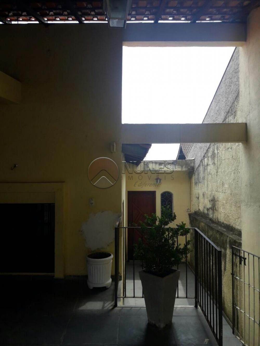 Comprar Casa / Terrea em Osasco apenas R$ 380.000,00 - Foto 11