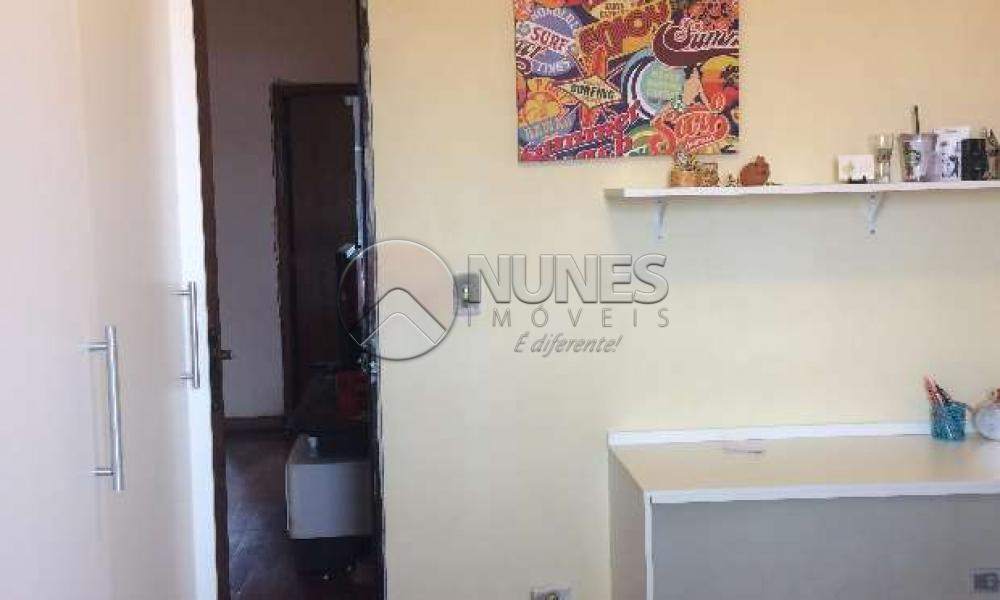 Comprar Casa / Sobrado em Carapicuíba apenas R$ 800.000,00 - Foto 6