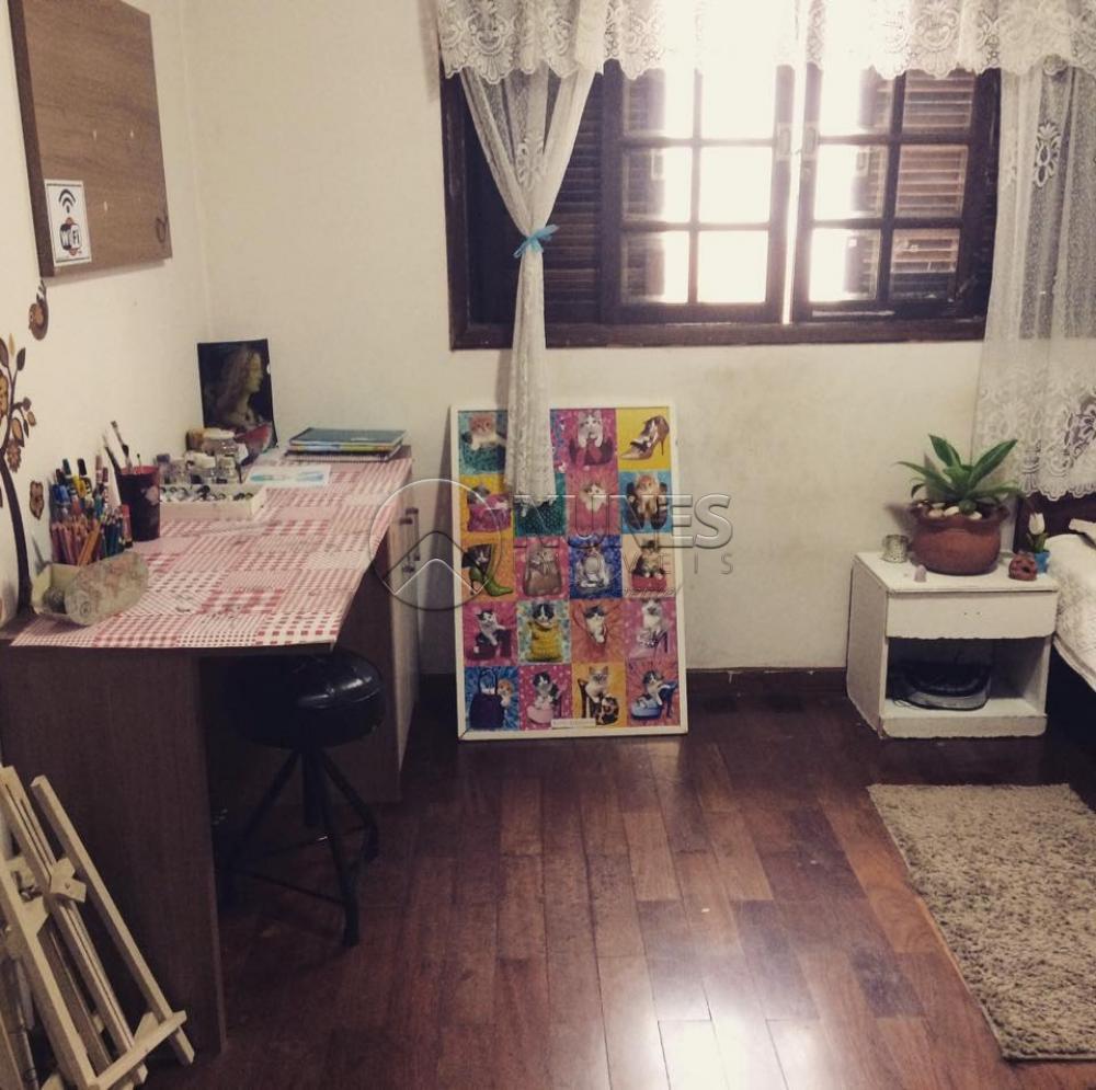 Comprar Casa / Sobrado em Carapicuíba apenas R$ 800.000,00 - Foto 7