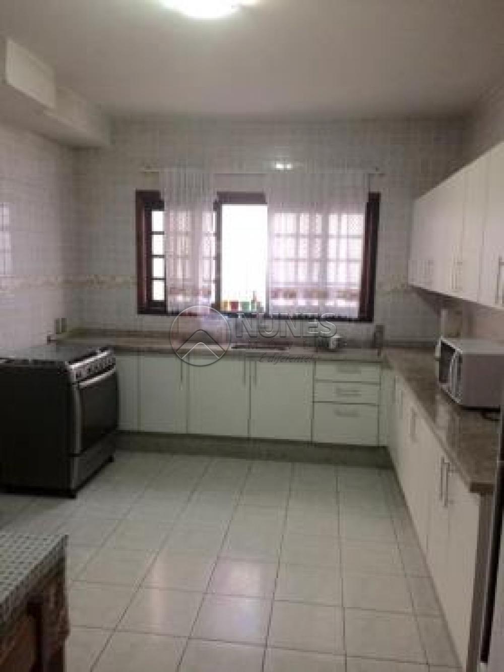 Comprar Casa / Sobrado em Carapicuíba apenas R$ 800.000,00 - Foto 8