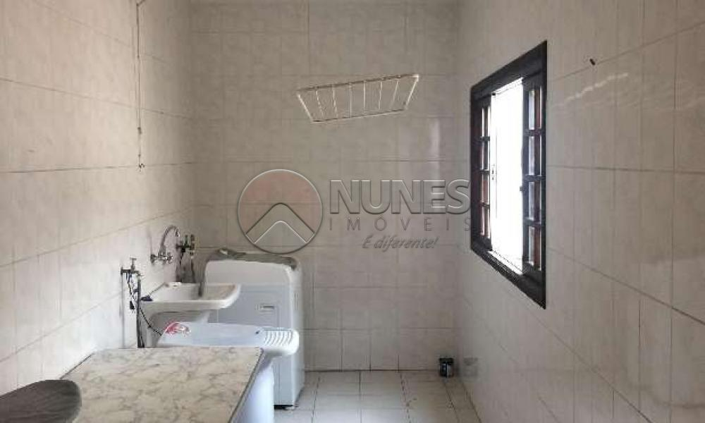 Comprar Casa / Sobrado em Carapicuíba apenas R$ 800.000,00 - Foto 11