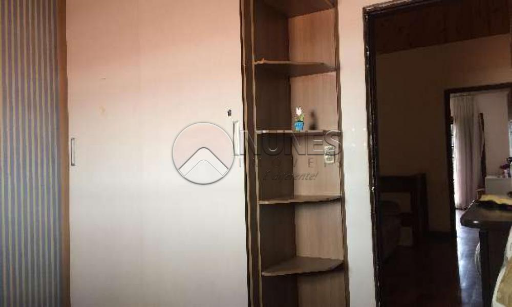 Comprar Casa / Sobrado em Carapicuíba apenas R$ 800.000,00 - Foto 12