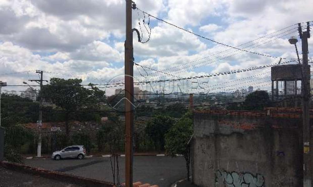 Comprar Casa / Sobrado em Carapicuíba apenas R$ 800.000,00 - Foto 22
