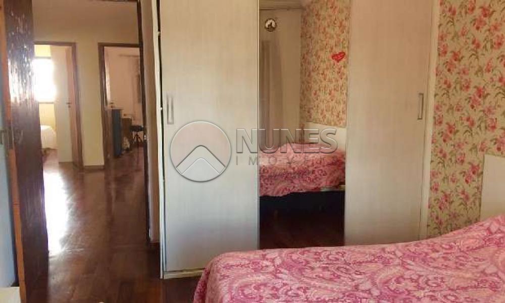 Comprar Casa / Sobrado em Carapicuíba apenas R$ 800.000,00 - Foto 13
