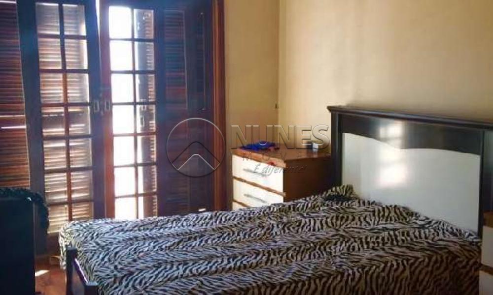 Comprar Casa / Sobrado em Carapicuíba apenas R$ 800.000,00 - Foto 14
