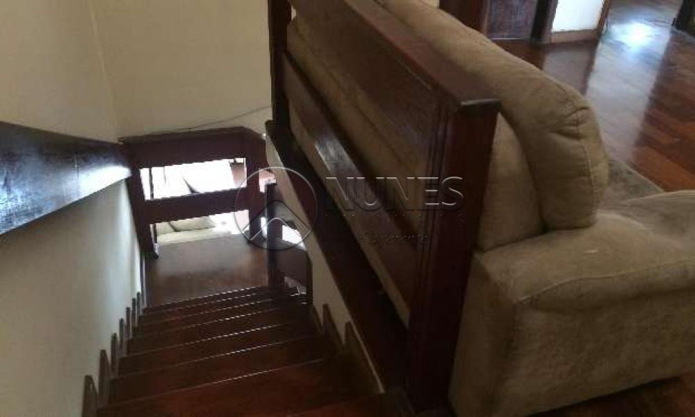 Comprar Casa / Sobrado em Carapicuíba apenas R$ 800.000,00 - Foto 17
