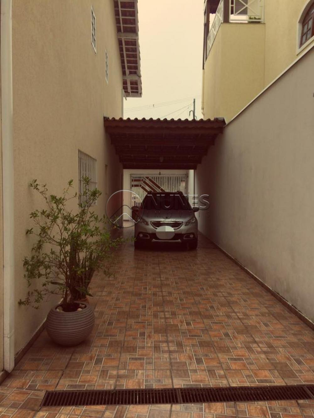 Comprar Casa / Sobrado em Carapicuíba apenas R$ 800.000,00 - Foto 21