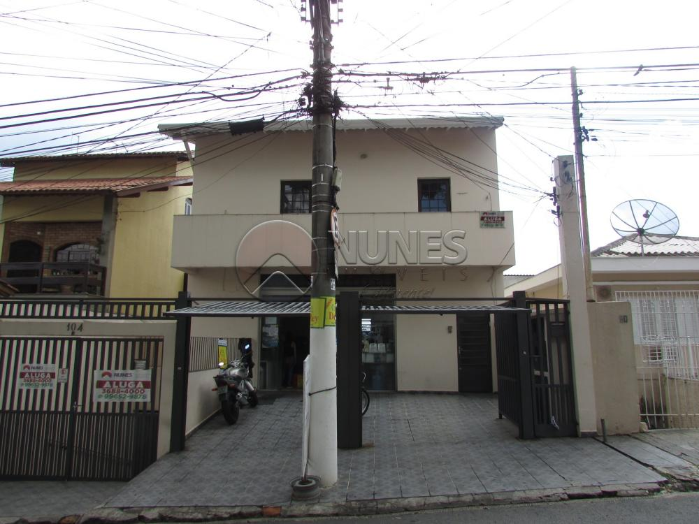 Alugar Comercial / Sala Comercial em Osasco apenas R$ 800,00 - Foto 1