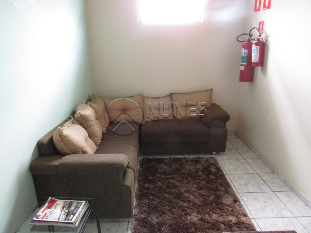 Alugar Comercial / Sala Comercial em Osasco apenas R$ 800,00 - Foto 3