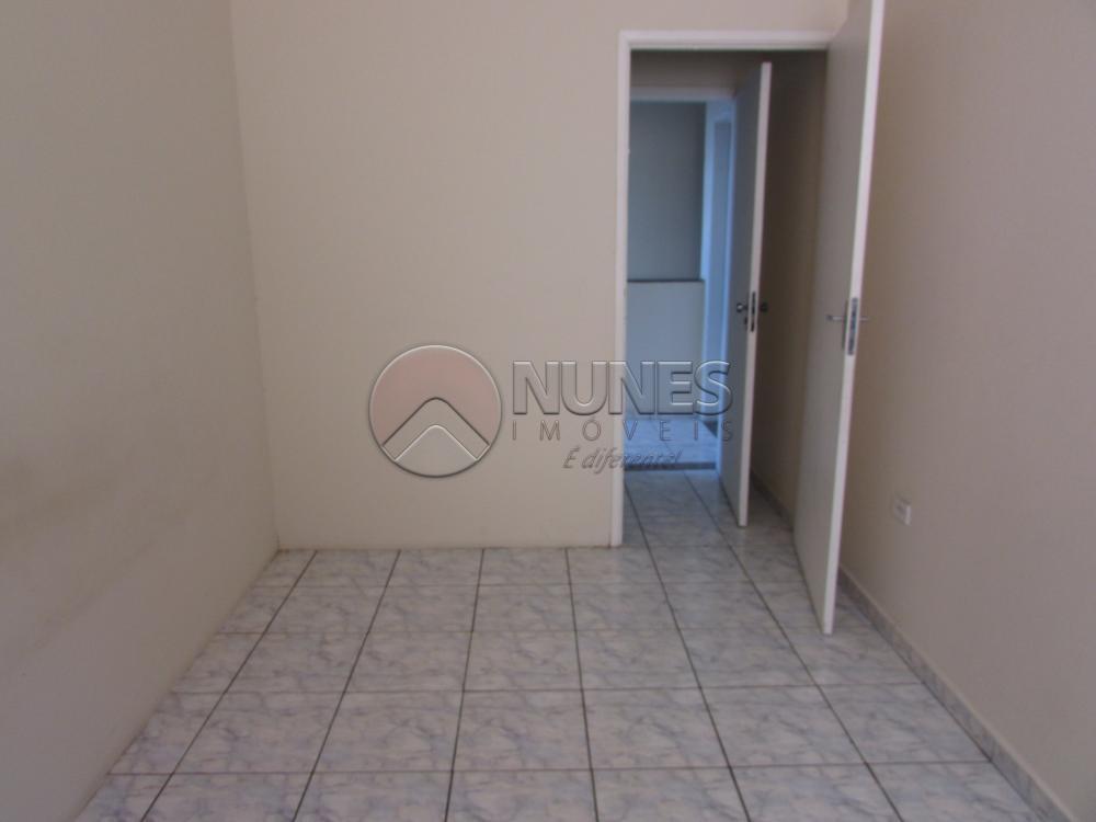Alugar Comercial / Sala Comercial em Osasco apenas R$ 800,00 - Foto 4