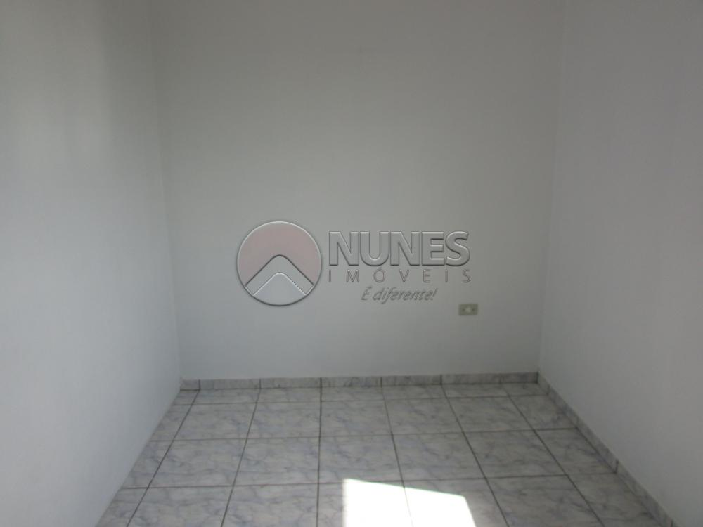 Alugar Comercial / Sala Comercial em Osasco apenas R$ 800,00 - Foto 7