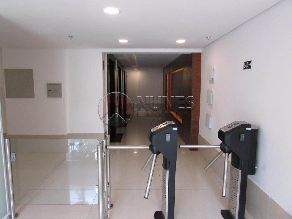 Alugar Comercial / Sala em Osasco apenas R$ 1.100,00 - Foto 2