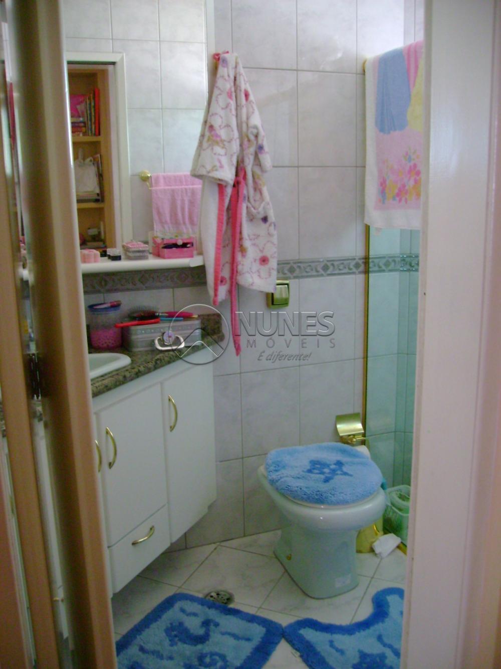 Comprar Apartamento / Padrão em Osasco apenas R$ 698.000,00 - Foto 9