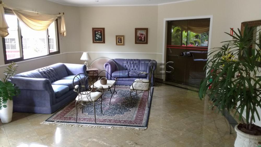 Comprar Apartamento / Padrão em Osasco apenas R$ 698.000,00 - Foto 6