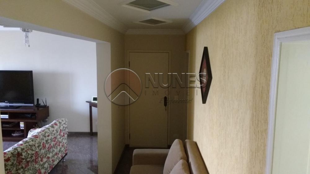 Comprar Apartamento / Padrão em Osasco apenas R$ 698.000,00 - Foto 7