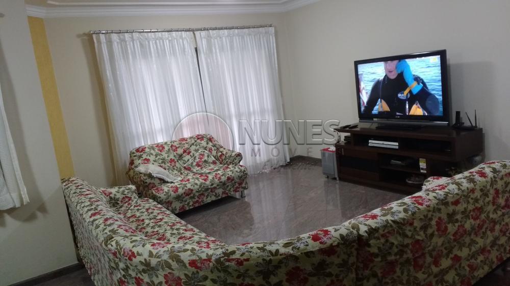 Comprar Apartamento / Padrão em Osasco apenas R$ 698.000,00 - Foto 2