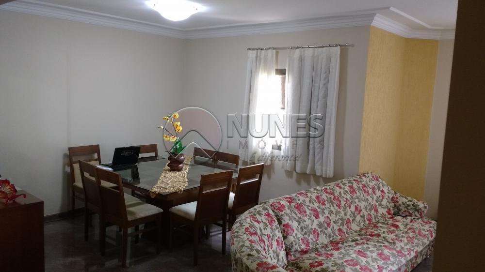 Comprar Apartamento / Padrão em Osasco apenas R$ 698.000,00 - Foto 1