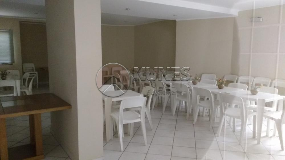 Comprar Apartamento / Padrão em Osasco apenas R$ 698.000,00 - Foto 17