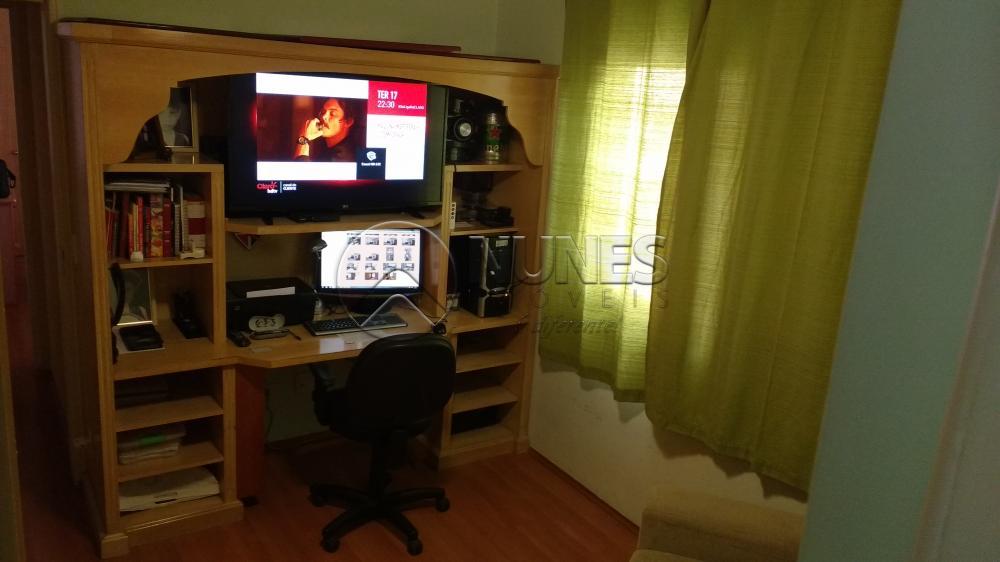 Comprar Apartamento / Padrão em Osasco apenas R$ 698.000,00 - Foto 13