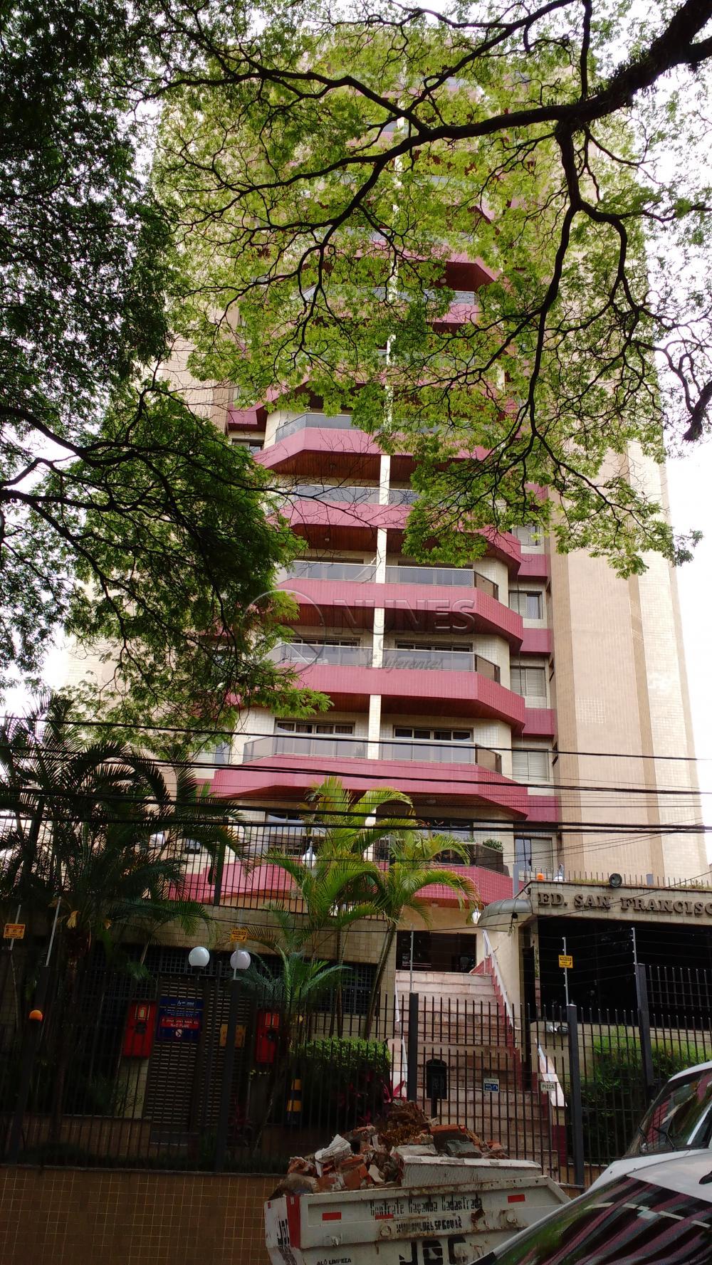 Comprar Apartamento / Padrão em Osasco apenas R$ 698.000,00 - Foto 19