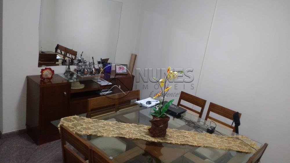 Comprar Apartamento / Padrão em Osasco apenas R$ 698.000,00 - Foto 5