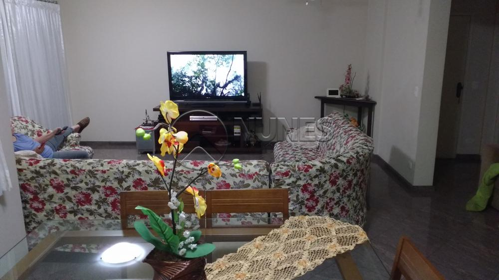 Comprar Apartamento / Padrão em Osasco apenas R$ 698.000,00 - Foto 3