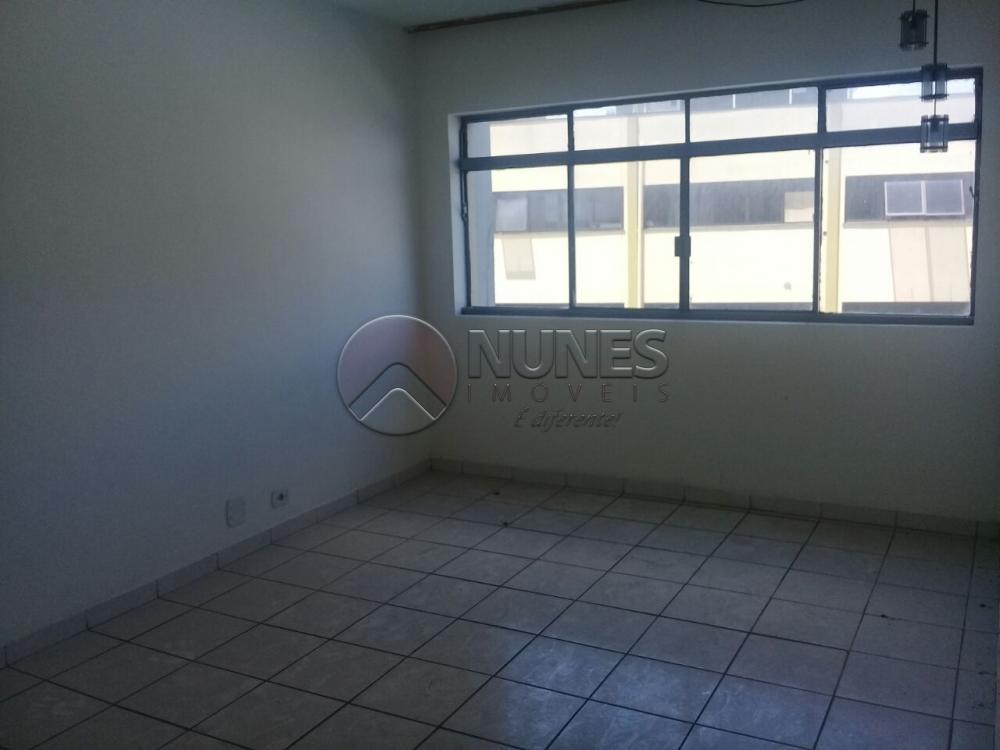 Alugar Apartamento / Apartamento em Osasco. apenas R$ 900,00