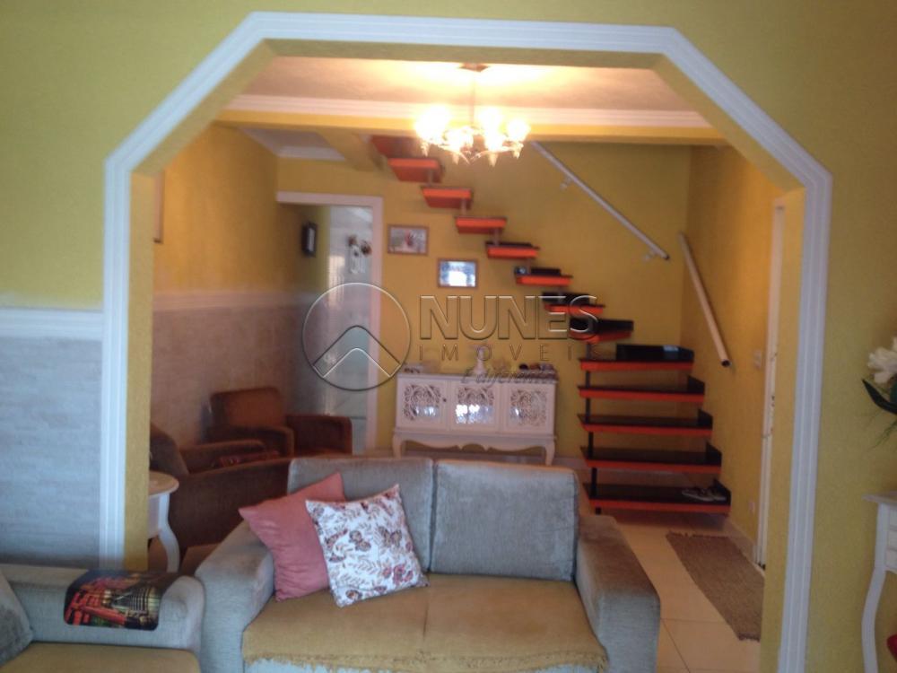 Comprar Casa / Sobrado em Osasco apenas R$ 600.000,00 - Foto 1