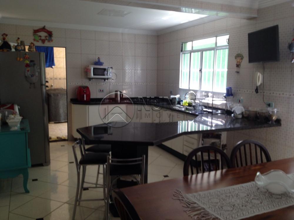 Comprar Casa / Sobrado em Osasco apenas R$ 600.000,00 - Foto 3