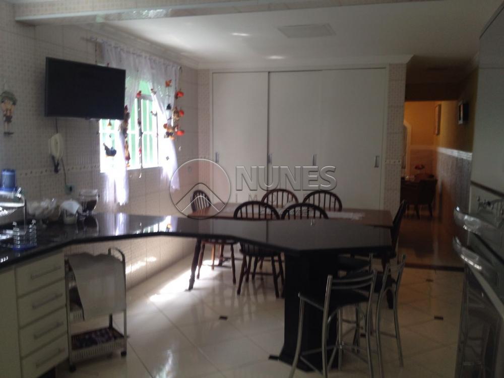 Comprar Casa / Sobrado em Osasco apenas R$ 600.000,00 - Foto 5