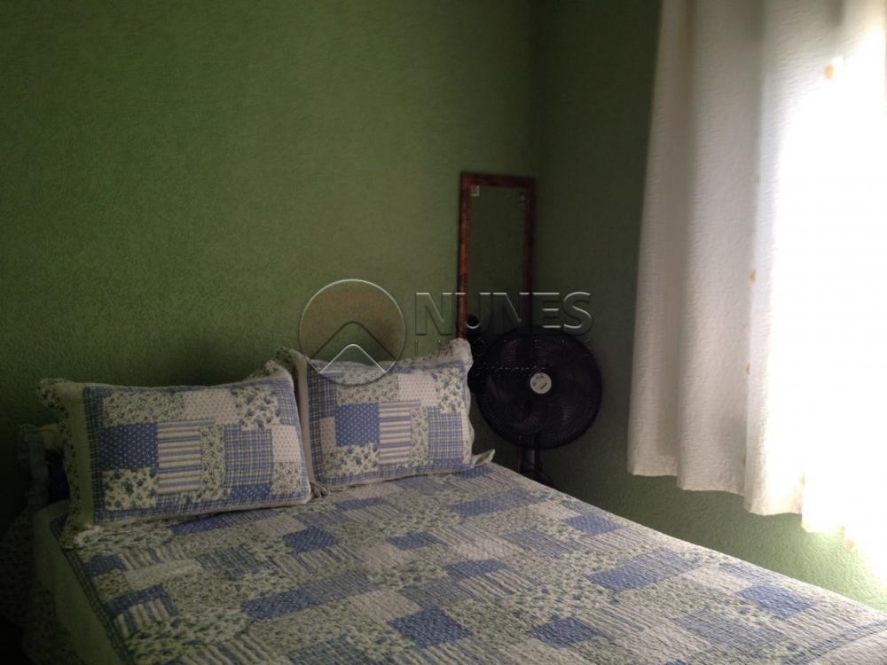 Comprar Casa / Sobrado em Osasco apenas R$ 600.000,00 - Foto 11