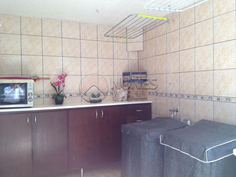Comprar Casa / Sobrado em Osasco apenas R$ 600.000,00 - Foto 7