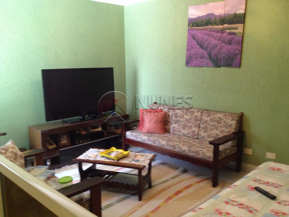 Comprar Casa / Sobrado em Osasco apenas R$ 600.000,00 - Foto 8
