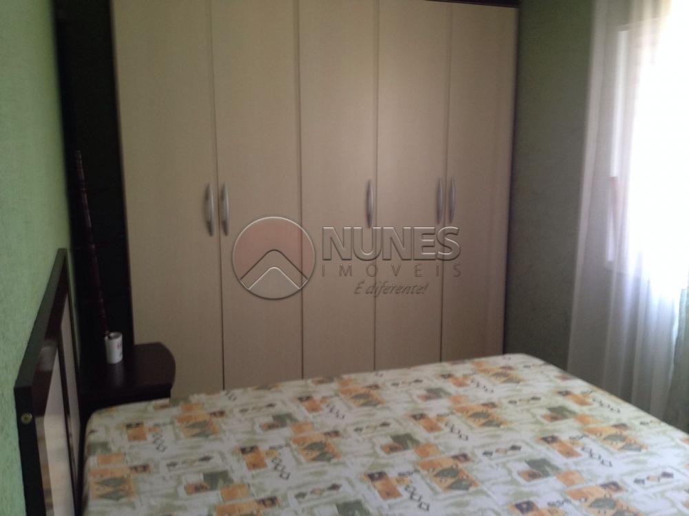 Comprar Casa / Sobrado em Osasco apenas R$ 600.000,00 - Foto 9