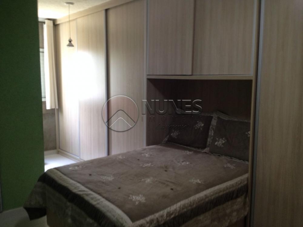 Comprar Casa / Sobrado em Osasco apenas R$ 600.000,00 - Foto 12