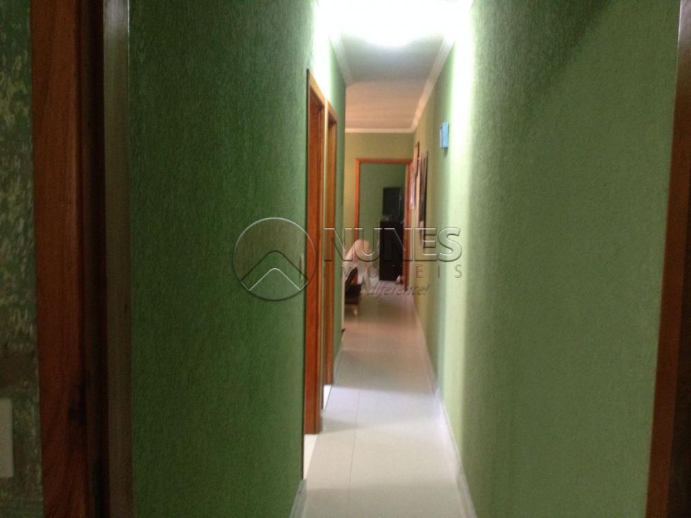 Comprar Casa / Sobrado em Osasco apenas R$ 600.000,00 - Foto 16