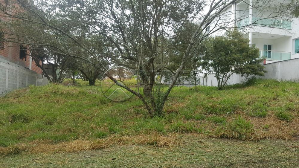 Comprar Terreno / Terreno em Jandira apenas R$ 348.000,00 - Foto 4