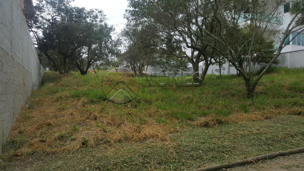 Comprar Terreno / Terreno em Jandira apenas R$ 348.000,00 - Foto 5