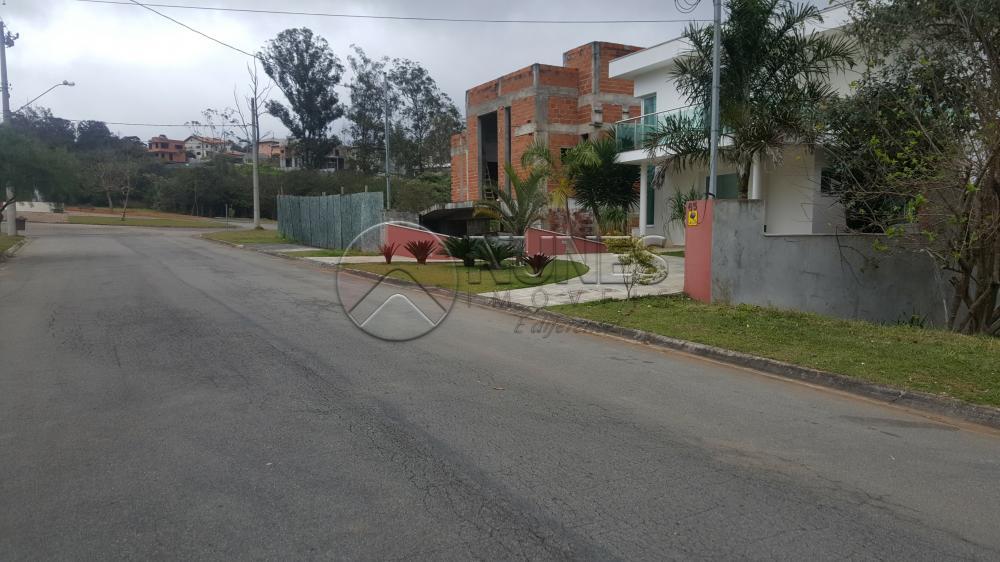 Comprar Terreno / Terreno em Jandira apenas R$ 348.000,00 - Foto 9