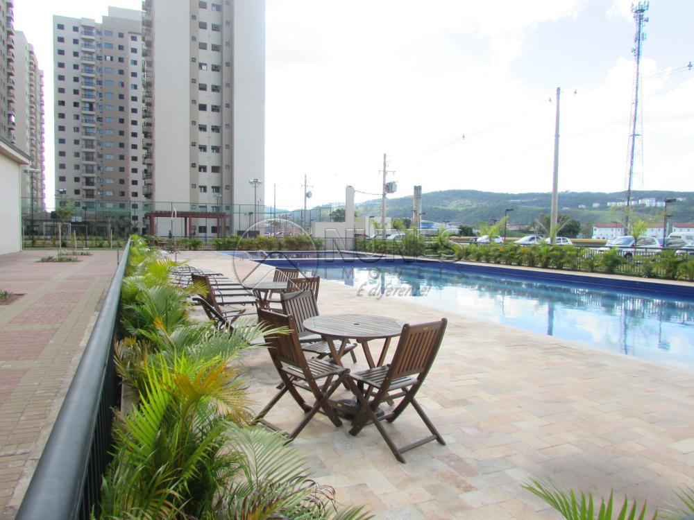Alugar Apartamento / Padrão em Barueri apenas R$ 1.000,00 - Foto 10