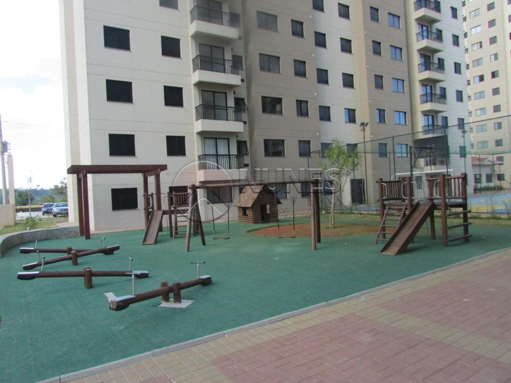 Alugar Apartamento / Padrão em Barueri apenas R$ 1.000,00 - Foto 12