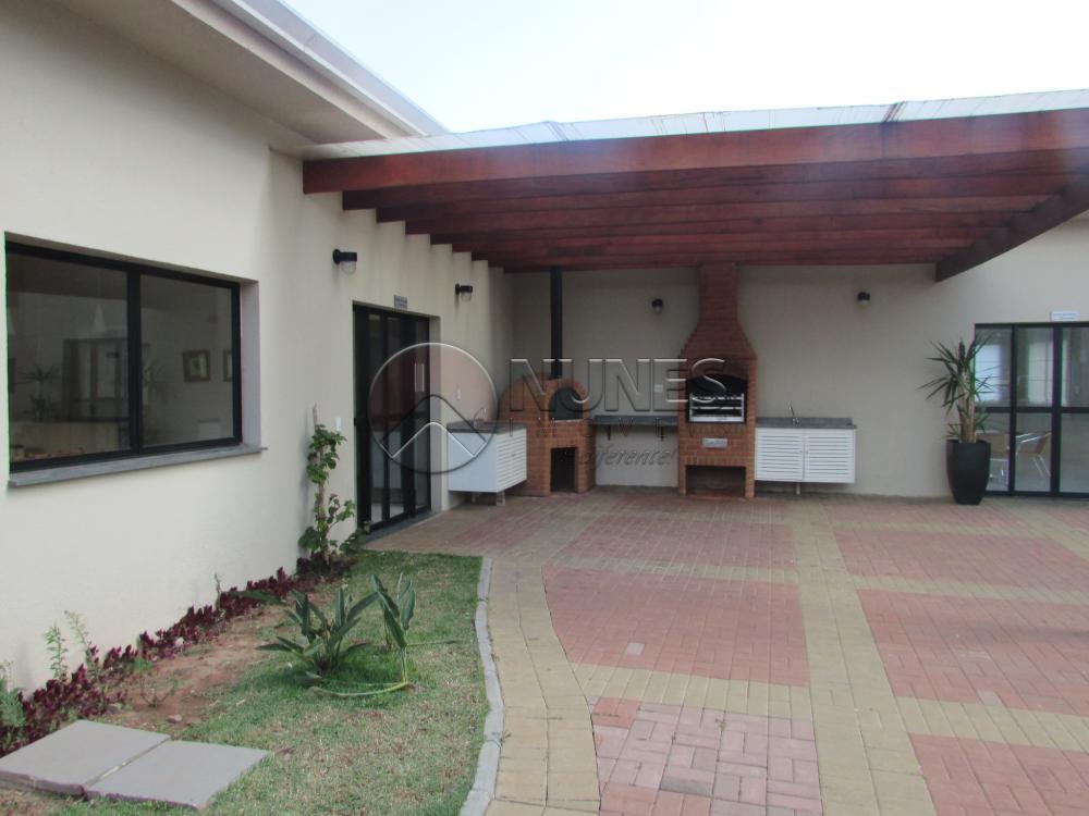 Alugar Apartamento / Padrão em Barueri apenas R$ 1.000,00 - Foto 14